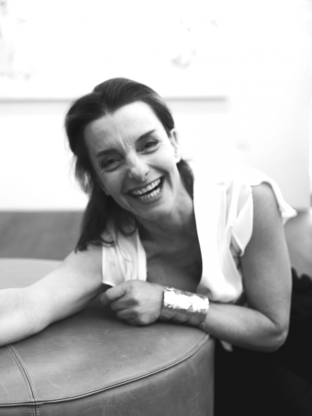 Isabel Karajan